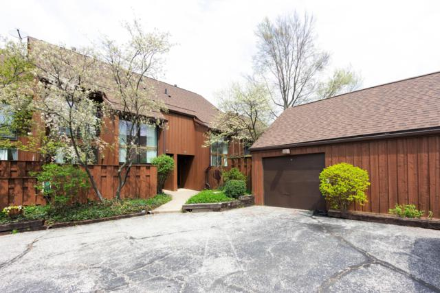 4962 Wintersong Lane, Westerville, OH 43081 (MLS #219013665) :: RE/MAX ONE