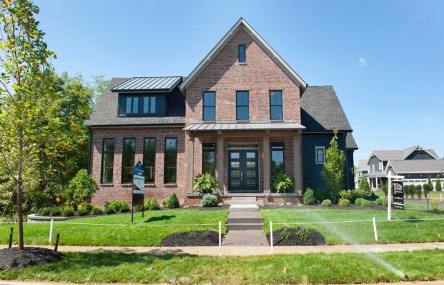11325 Winterberry Drive, Plain City, OH 43064 (MLS #219013716) :: BuySellOhio.com