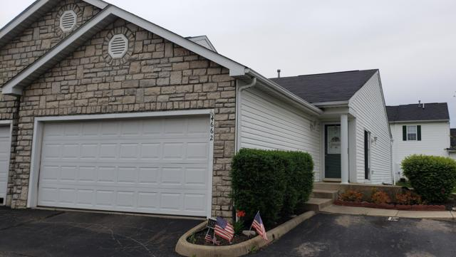 4662 Shalers Drive 49E, Columbus, OH 43228 (MLS #219013778) :: RE/MAX ONE