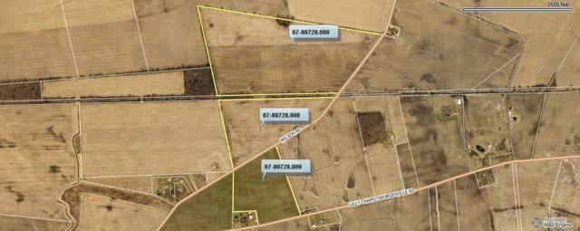0 Wilson Road SE, West Jefferson, OH 43162 (MLS #219014005) :: Berkshire Hathaway HomeServices Crager Tobin Real Estate