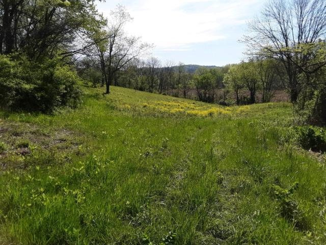 0 W Us Hwy 50, Chillicothe, OH 45601 (MLS #219014051) :: Brenner Property Group | Keller Williams Capital Partners