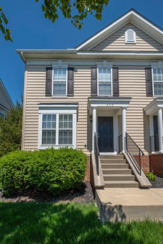 6318 Marsh Wren Drive, Columbus, OH 43230 (MLS #219014241) :: Brenner Property Group | Keller Williams Capital Partners