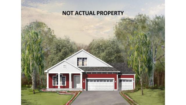 7318 Lilac Hill Drive, Plain City, OH 43064 (MLS #219014335) :: BuySellOhio.com