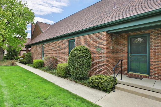 1533 Sandringham Court, Columbus, OH 43220 (MLS #219014516) :: Signature Real Estate