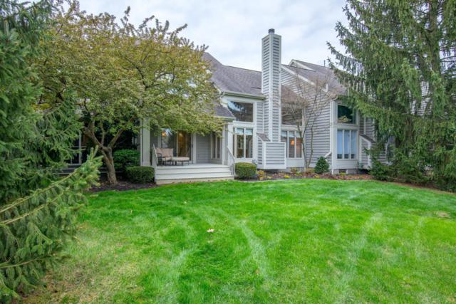 6049 Glenbarr Place, Dublin, OH 43017 (MLS #219014567) :: RE/MAX ONE