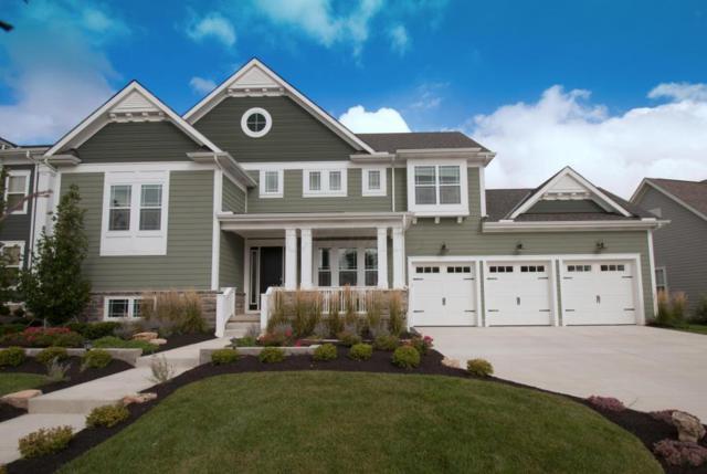 10664 Arrowwood Drive, Plain City, OH 43064 (MLS #219014644) :: BuySellOhio.com