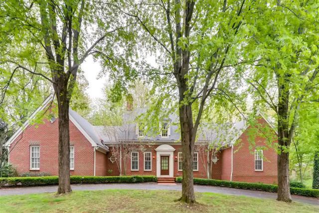 5092 Harlem Road, New Albany, OH 43054 (MLS #219014759) :: Susanne Casey & Associates