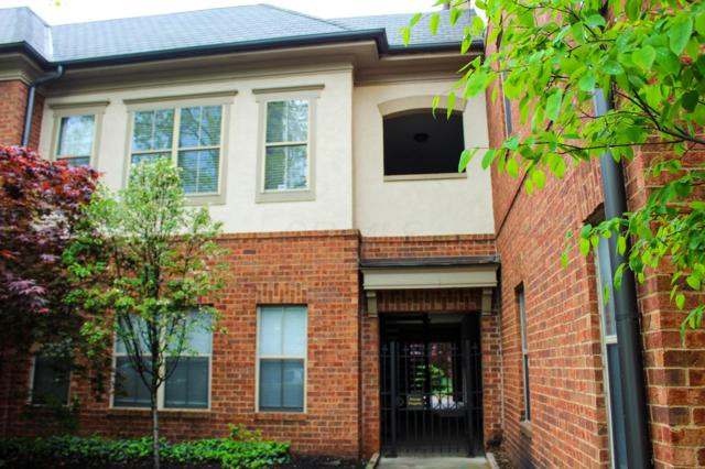 37 W Lincoln Street, Columbus, OH 43215 (MLS #219014766) :: ERA Real Solutions Realty