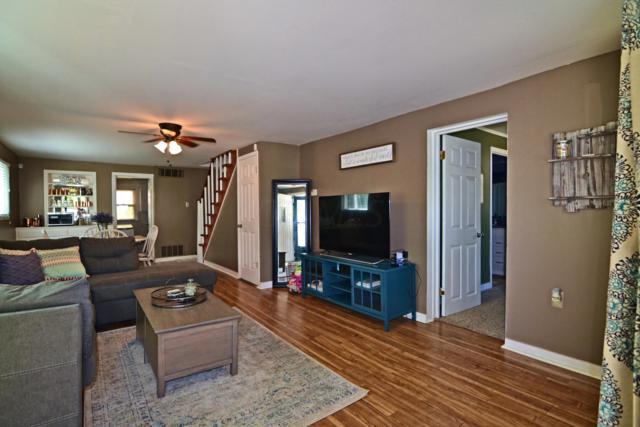 7937 High Street, Orient, OH 43146 (MLS #219014904) :: Brenner Property Group | Keller Williams Capital Partners
