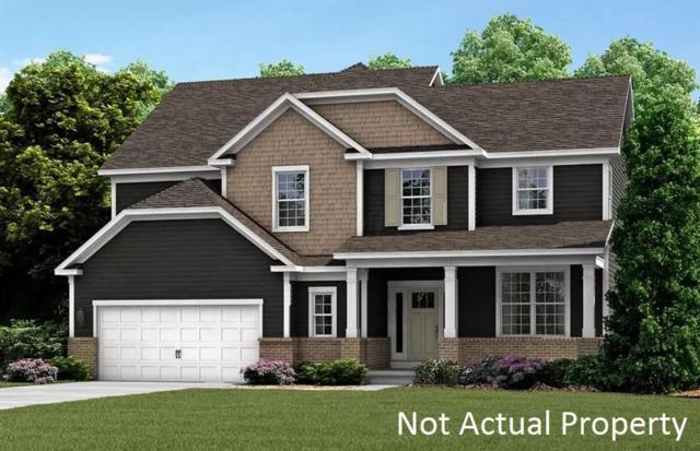 5262 Tarlton Boulevard, Hilliard, OH 43026 (MLS #219015008) :: Brenner Property Group | Keller Williams Capital Partners