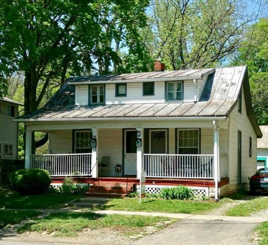 56 W Central Avenue, Delaware, OH 43015 (MLS #219015032) :: Huston Home Team