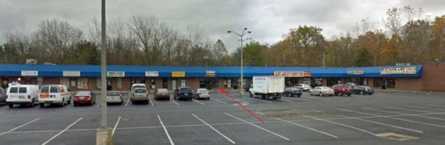 3144 S Hamilton Road, Columbus, OH 43232 (MLS #219015066) :: RE/MAX ONE