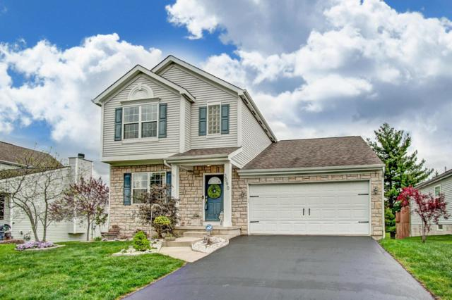 2090 Widding Road, Grove City, OH 43123 (MLS #219015088) :: RE/MAX ONE