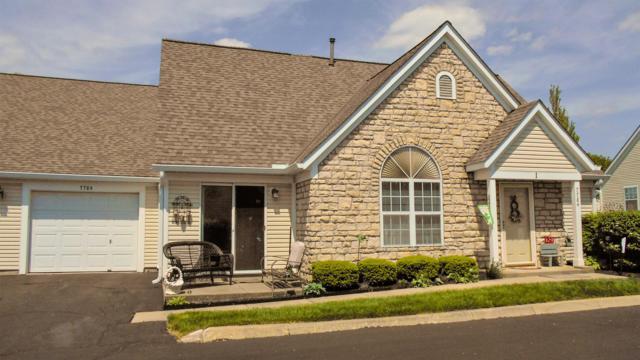 7784 Meadowlark Lane N, Reynoldsburg, OH 43068 (MLS #219015283) :: Signature Real Estate