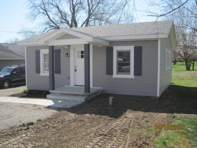 2681 Worthington Road SW, Washington Court House, OH 43160 (MLS #219015385) :: Berkshire Hathaway HomeServices Crager Tobin Real Estate