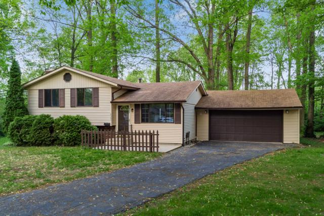 6505 Lexleigh Court, Reynoldsburg, OH 43068 (MLS #219015403) :: Signature Real Estate