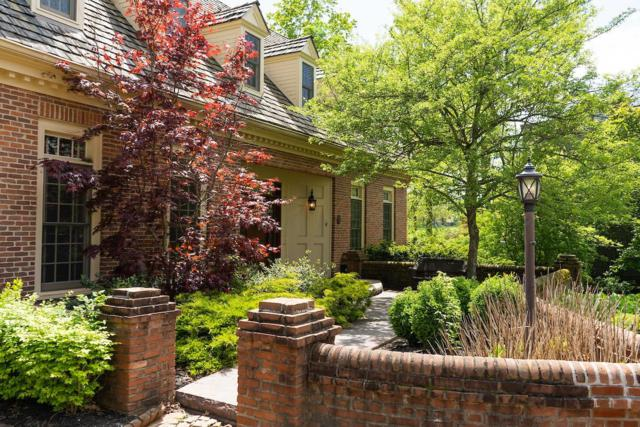 5929 Macewen Court, Dublin, OH 43017 (MLS #219015560) :: ERA Real Solutions Realty