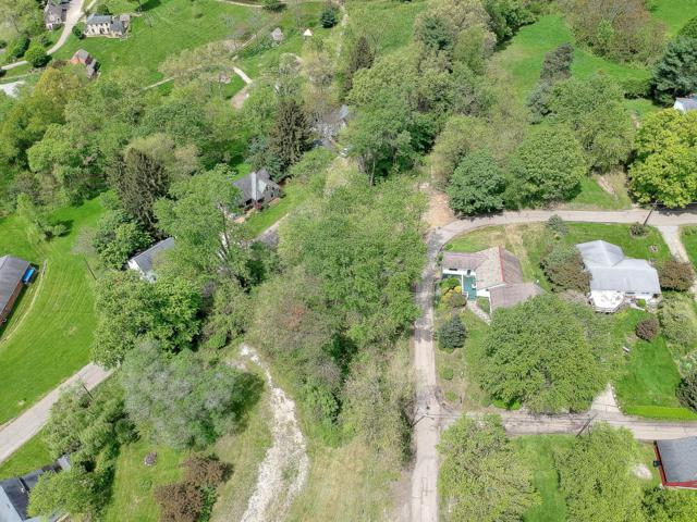 0 West Street, Coshocton, OH 43812 (MLS #219015659) :: Berkshire Hathaway HomeServices Crager Tobin Real Estate