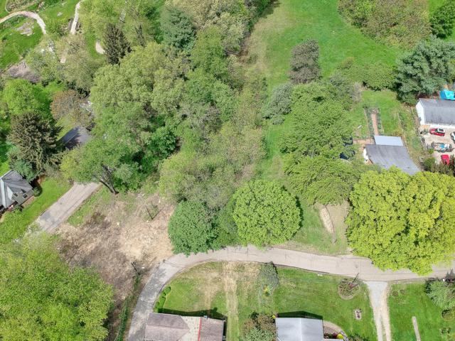 0 West Street, Coshocton, OH 43812 (MLS #219015660) :: Berkshire Hathaway HomeServices Crager Tobin Real Estate