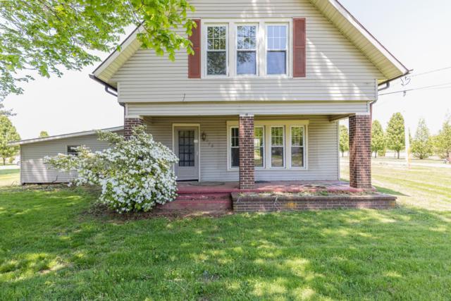 988 Rockhaven Road SE, Nashport, OH 43830 (MLS #219015828) :: Brenner Property Group   Keller Williams Capital Partners