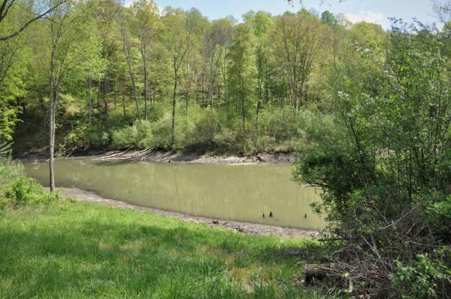 0 State Route 416, New Philadelphia, OH 44663 (MLS #219015880) :: Shannon Grimm & Partners Team