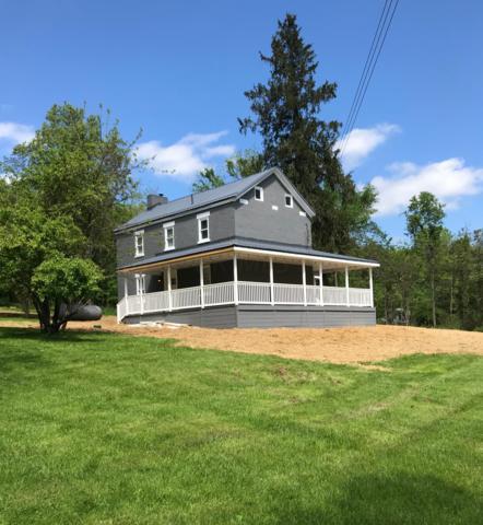 36211 Geiger Road, Logan, OH 43138 (MLS #219015927) :: Brenner Property Group | Keller Williams Capital Partners