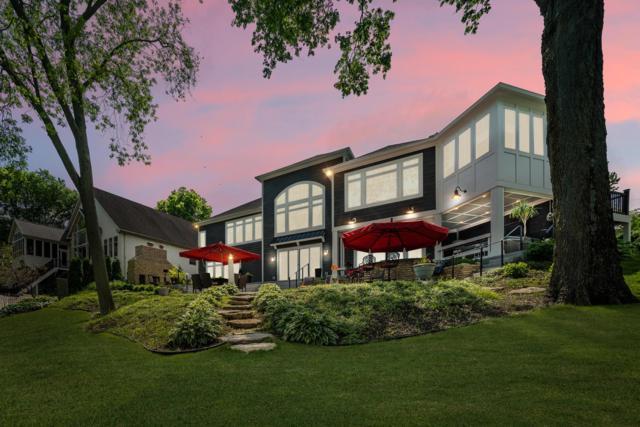 4844 Bellann Road, Columbus, OH 43221 (MLS #219015976) :: Brenner Property Group   Keller Williams Capital Partners