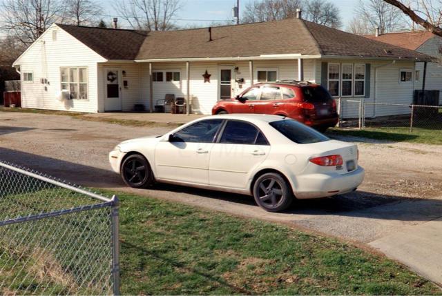 869-871 Derrer Road, Columbus, OH 43204 (MLS #219015992) :: Signature Real Estate