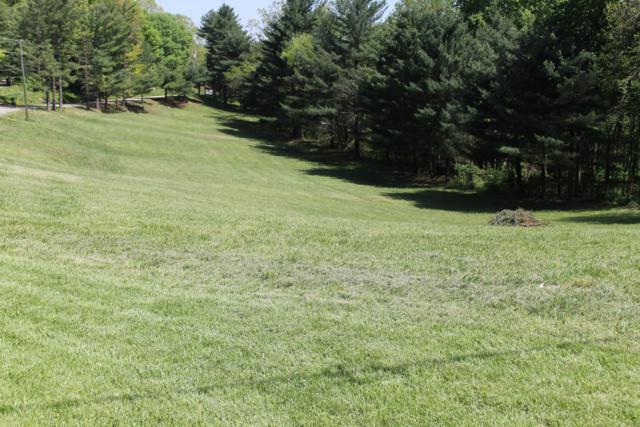 0 Dayton Road NE, Newark, OH 43055 (MLS #219016011) :: Brenner Property Group   Keller Williams Capital Partners