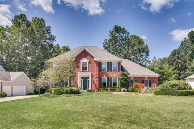 13089 Wellesley Drive, Pickerington, OH 43147 (MLS #219016027) :: Huston Home Team