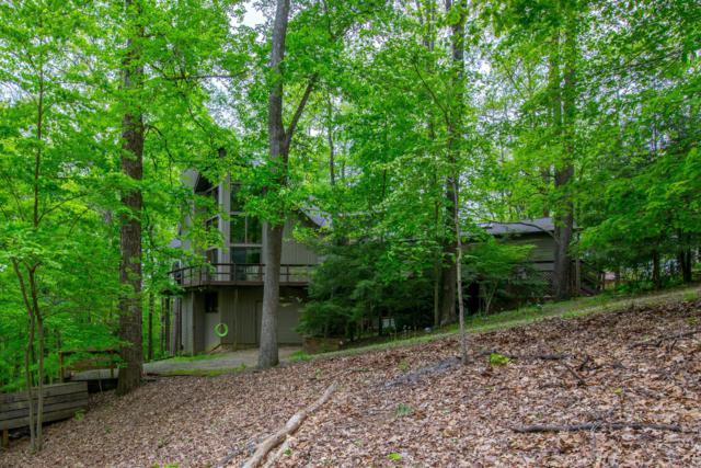 891 Yana Lane SE, Hide A Way Hills, OH 43107 (MLS #219016086) :: Keller Williams Excel