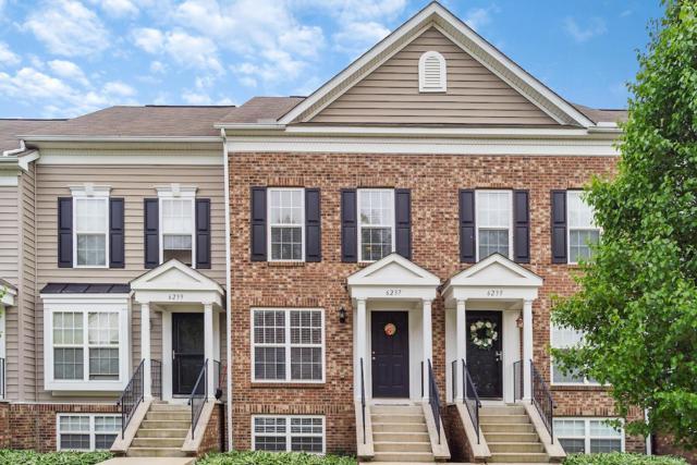 6237 Joes Hopper Road, Columbus, OH 43230 (MLS #219016125) :: Brenner Property Group | Keller Williams Capital Partners