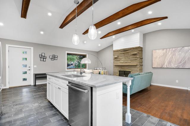 2826 Lakewood Drive, Columbus, OH 43231 (MLS #219016190) :: Signature Real Estate