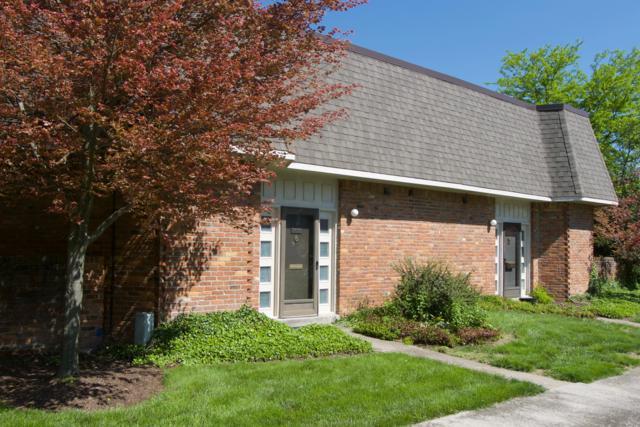 1610 Lafayette Drive, Columbus, OH 43220 (MLS #219016200) :: Huston Home Team