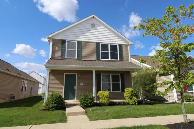 2264 Aberdeen Street, Marion, OH 43302 (MLS #219016301) :: RE/MAX ONE