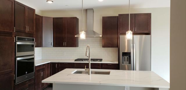 751 N 6th Street #203, Columbus, OH 43215 (MLS #219016364) :: Brenner Property Group | Keller Williams Capital Partners