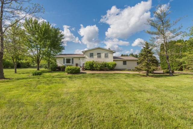7999 Kilbourne Road, Sunbury, OH 43074 (MLS #219016478) :: Brenner Property Group | Keller Williams Capital Partners