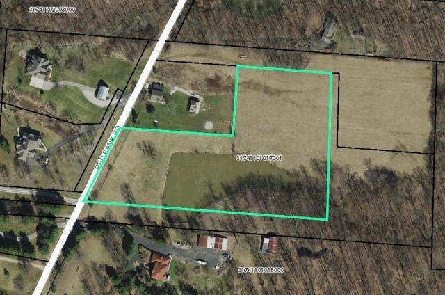 5351 Red Bank Road Lot #1, Galena, OH 43021 (MLS #219016517) :: Signature Real Estate