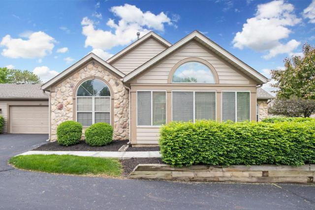 105 Shadymere Lane, Columbus, OH 43213 (MLS #219016605) :: RE/MAX ONE