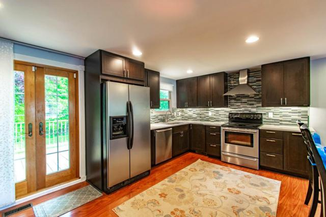 3935 Cypress Creek Drive, Columbus, OH 43228 (MLS #219016681) :: Huston Home Team