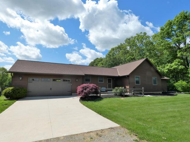 6000 Gale Road SW, Pataskala, OH 43062 (MLS #219016784) :: RE/MAX ONE