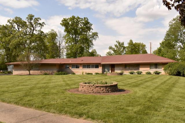 362 Troy Road, Delaware, OH 43015 (MLS #219016792) :: RE/MAX ONE