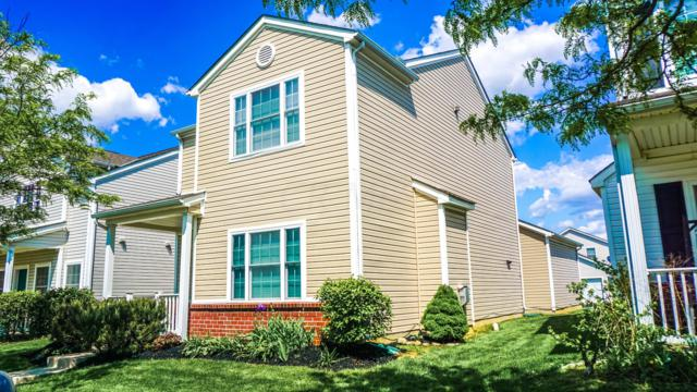 891 Summerville Drive, Delaware, OH 43015 (MLS #219016826) :: RE/MAX ONE