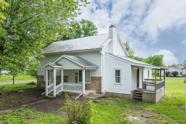 110 Vine Street E #153, Edison, OH 43320 (MLS #219017028) :: Berkshire Hathaway HomeServices Crager Tobin Real Estate