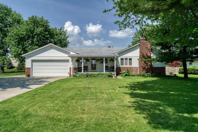 6607 Alum Creek Drive, Groveport, OH 43125 (MLS #219017060) :: Keller Williams Excel