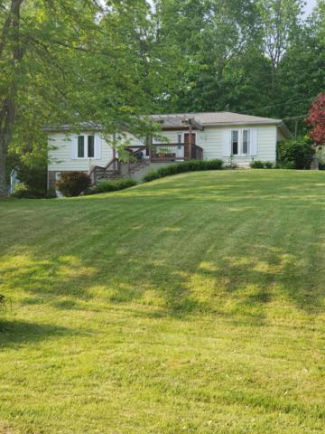26 Rockwood Court, Granville, OH 43023 (MLS #219017065) :: Berkshire Hathaway HomeServices Crager Tobin Real Estate