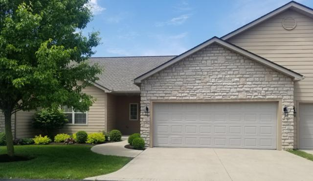 36 Claire Court, Circleville, OH 43113 (MLS #219017118) :: Brenner Property Group | Keller Williams Capital Partners