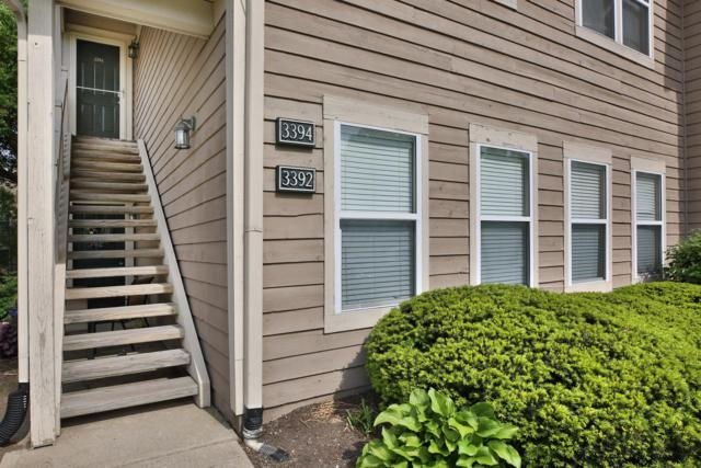 3394 Smileys Corner, Hilliard, OH 43026 (MLS #219017120) :: Shannon Grimm & Partners