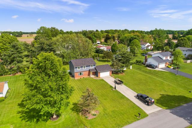 255 Nantucket Avenue, Etna, OH 43147 (MLS #219017133) :: Berkshire Hathaway HomeServices Crager Tobin Real Estate
