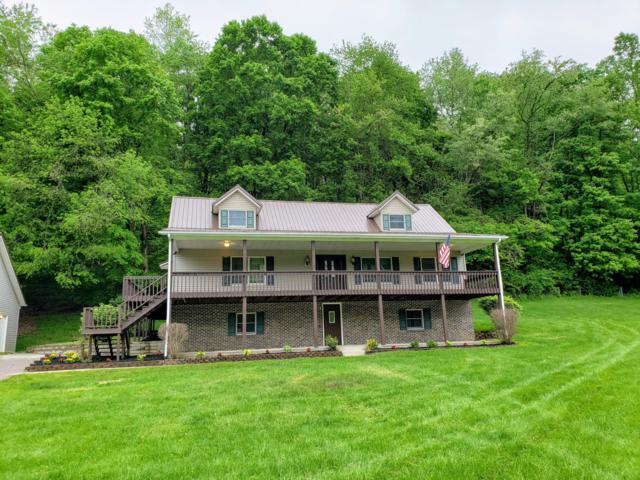 3989 Chicken Coop Hill Road SE, Lancaster, OH 43130 (MLS #219017178) :: RE/MAX ONE